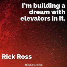Rick Ross spitting #truth #rickross #MusicForWork #Music #instamusic #visuals #myjam #genre #hiphop #rap #hot #fireinthebooth #bumpin #quote #bars #love #wordsofwisdom #wordstoliveby #line #dream #dreams #justdoit #motivational #past #philosophy #hustlin #doubletap #hustle