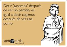 Timeline Photos - Someecards en Español