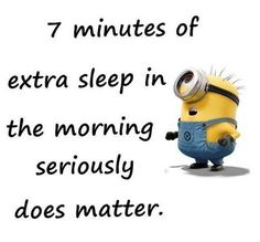 Today Funny Minion october quotes AM, Monday October 2015 PDT) – 10 pics Minion Photos, Funny Minion Pictures, Minions Images, Funny Minion Memes, Minions Love, Minions Quotes, My Minion, Cute Pictures, Minions Pics