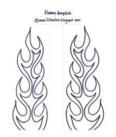 pentecost dove template