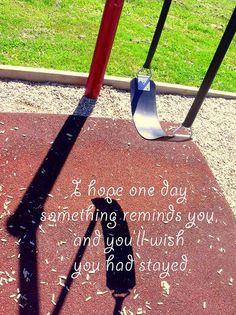 amazing inspirational
