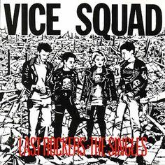 punk singles - Google Search