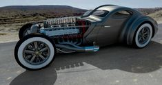 rat rod #ford #pickup Chevy Hot Rod, Hot Rod Pickup, Classic Hot Rod, Classic Cars, Tatuagem Hot Rod, Trucks For Sale, Cars For Sale, Hot Rod Movie, Auto Gif