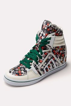 eba409702a Adidas Originals x Opening Ceremony Adidas Shoes Outlet