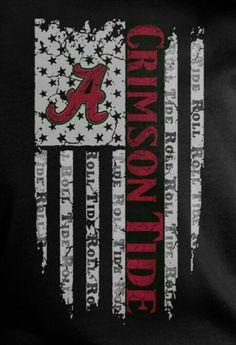 Roll Tide Football, Crimson Tide Football, Alabama Football, American Football, College Football, Alabama Crimson Tide Logo, Alabama Tide, Alabama Baby, Alabama Wallpaper