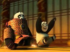 "2.5/"" m2 Lote De 4 Dreamworks Kung Fu Panda 3 Tigress BAO PO /& LI Figura 2/"""