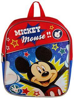 c2b653fe87d Amazon.com   Disney Mickey Mouse 11