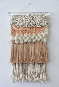 Image result for sheila hicks weaving as metaphor