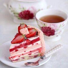 "Next theme: ""Ana Rosa"" sweet cottage Tee Sandwiches, Café Chocolate, Cuppa Tea, Macaron, Aesthetic Food, High Tea, Afternoon Tea, Tea Time, Tea Party"