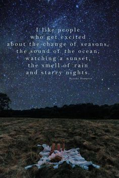 25 Inspiring Nature Quotes Connecting Children with Nature If you are anything like me then you love finding new inspirational quotes! Great Quotes, Quotes To Live By, Me Quotes, Inspirational Quotes, Old Soul Quotes, Quotable Quotes, Book Quotes, Ocean Sounds, Nature Quotes