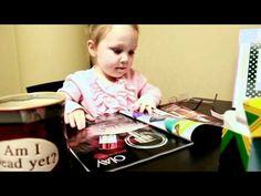 I want to have kids so I can make videos like this.
