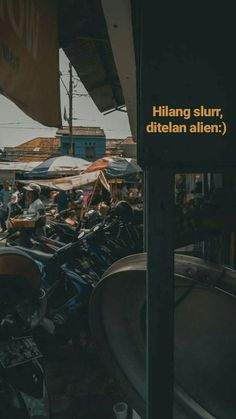 Alien e jht o Haha Quotes, Quotes Rindu, Quotes Lucu, Quotes Galau, Tumblr Quotes, Text Quotes, People Quotes, Mood Quotes, Daily Quotes