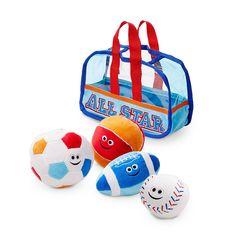 14893cdafa8e 8 Best Baby Development Toys images
