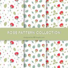 Digital Scrapbook Paper, Yellow Pattern, Gold Pattern, Pattern Flower, Flower Backround, Leaves Doodle, Wedding Card Templates, Rustic Flowers, Flower Doodles