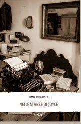 James Joyce è ricoverato in fin di vita in un ospedale di Zurigo; al suo capezzale la moglie Nora e il figlio Giorgio percepiscono solo vagamente la gravità della situazione, mentre il medico di guardia, dottor Gruber, e l'infermiera di turno, Carlotta, avvertono sempre più la loro impotenza di fronte al precipitare degli eventi. Dal canto suo, lo scrittore irlandese, in uno stato alternato di lucidità e di semi-coscienza, ripercorre le tappe fondamentali del suo vissuto