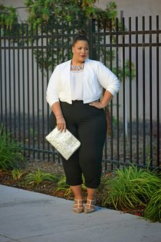 dfb4f06657130d 25 Plus Size Bloggers To Follow On Instagram In 2015