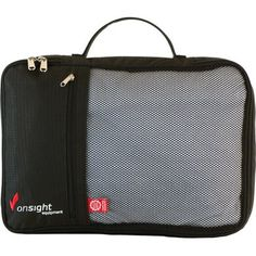OnSight Clothes Box - Mountain Equipment Co-op. Free Shipping Available
