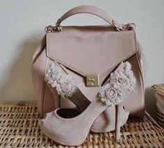 93561f6c8b56 Amazing high heels for lady Fab Shoes