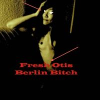 Fresh Otis- Berlin Bitch (original) my new track preview not mastered but pretty done  hope u like it and if leave a comment if u like  https://soundcloud.com/freshotis/fresh-otis-berlin-bitch