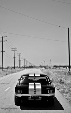 64 best automveis e motocicletas images on pinterest motorcycles ford mustang fandeluxe Image collections