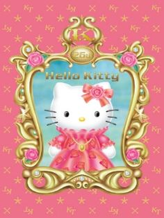 Free hello kitty screensavers 176x220 hello kitty screensaver hello kitty screensaver free 240x320 hello kitty princess 240x320 wallpaper screensaver voltagebd Gallery