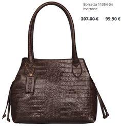 Швейцарские кожаные сумки POON - 7thSense Tote Bag, Bags, Handbags, Totes, Bag, Tote Bags, Hand Bags