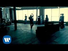 Staind - All I Want (video) - YouTube. Not only one of my top 5 songs, but this video.. To be that free, would be remarkable.
