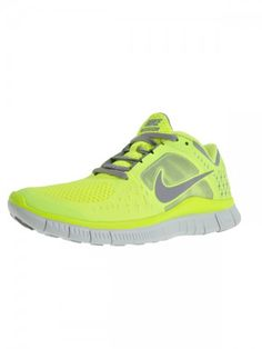 5a1d31cd563540 Hibbett Sports • Nike Women s Free Run+ 3
