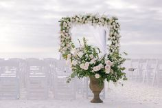 Planning : Marco Beach Ocean Resort (Instagram @marcoresortweddings) Venue: Marco Beach Ocean Resort  Photo Credit: Set Free Photography Floral and Design: Kaleidoscope Floral Ceremony Entertainment: Jade Strings  Videographer: Timeline Video Productions .. Marco Island Wedding  Florida Wedding Destination Wedding Beach Wedding  Marco Beach Ocean Resort Wedding  Outdoor Wedding  Beach Ceremony Wedding Venues Beach, Beach Ceremony, Our Wedding, Destination Wedding, Marco Island, Free Photography, Island Weddings, Timeline, Photo Credit