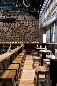 1681 best Deco | Restaurant images on Pinterest in 2018 | Log ...