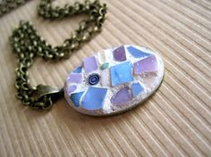 Be You  by WickedDarling on Etsy