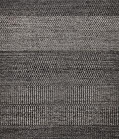 Bespoke rugs | Bespoke floors | Sikohazi | Isabel Bürgin. Check it out on Architonic