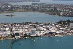 NZ Herald - Breaking news, latest news, business, sport and entertainment Tauranga New Zealand, Mount Maunganui, East Coast, Places Ive Been, Around The Worlds, River, News, Beach, Outdoor
