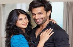 OMG! #JenniferWinget Never Mind Being Friend With ex Husband KSG