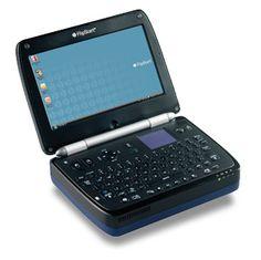 Pi Computer, Computer Gadgets, New Technology Gadgets, High Tech Gadgets, Computer Technology, Cool Gadgets, Mobile Ham Radio, Diy Pc, American Girl Doll Room