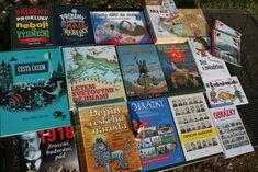 Baseball Cards, Cover, Books, Hampers, Libros, Book, Book Illustrations, Libri