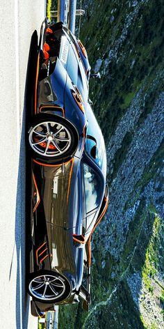 Liberty Walk, Pagani Huayra, Toyota Supra, Custom Cars, Luxury Cars, Cool Cars, Dream Cars, Super Cars, Automobile