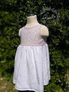 Flower Girl Dresses, Wedding Dresses, Design, Fashion, Bride Dresses, Moda, Bridal Gowns, Fashion Styles