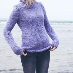 72d6a896528e  alisadesignetsy  knitweardesign  knittersofinstagram  instaknitting   instaknit  knitstagram  fashionknit  stricken