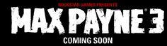 Nuovi screenshot di Max Payne 3 rilasciati da Rockstar