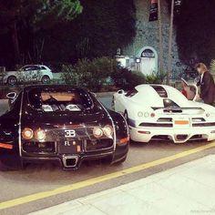 #cars $$$$