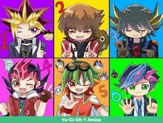 Carla Tsukinami, Yu Gi Oh 5d's, Yu Gi Oh Zexal, Yugioh Collection, Pokemon, Funny Reaction Pictures, Digimon, Cute Drawings, Game Art