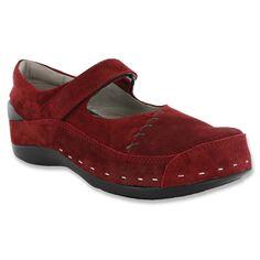 24 beste afbeeldingen van Wolky Shoes Schoenen, Schoenen
