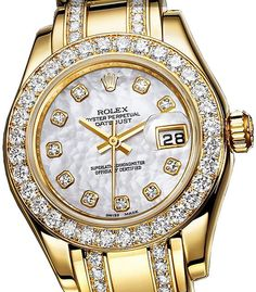 rolex-watches-for-women