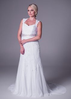 Bride and Co, South African largest wedding outlet. With a wide range of Wedding dresses,wedding gowns, bridesmaid dresses and accessories in our collection 2015 Wedding Dresses, Wedding Gowns, Our Wedding, Bridesmaid Dresses, Formal Dresses, Range, Collection, Store, Board