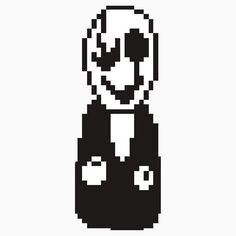 Wing Ding Gaster , aka My Husband os on a shirt
