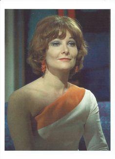 UFO_48_Guest Cast_Adrienne Corri