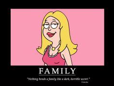American Dad, Motivational Posters, Downloads, Images, Quotes