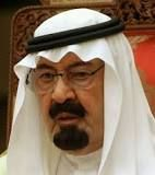 This is the Saudi Arabian King. He is the head of government of Saudi Arabia. He is ranked 8th globally as one of the most powerful people around the world.