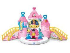 Princesse à tout âge #giveaway#disney • Hellocoton.fr